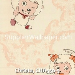 Christa, CHA330-5