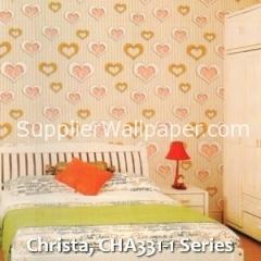 Christa, CHA331-1 Series