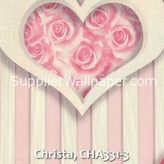 Christa, CHA331-3