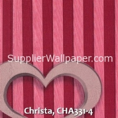 Christa, CHA331-4