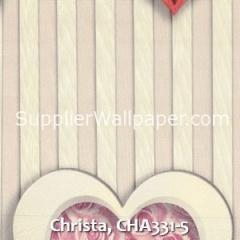 Christa, CHA331-5