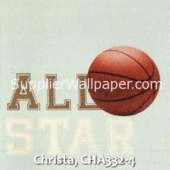 Christa, CHA332-4