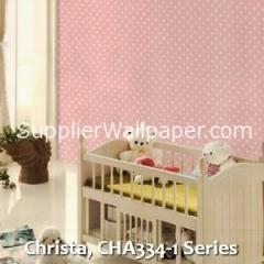 Christa, CHA334-1 Series