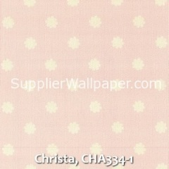 Christa, CHA334-1
