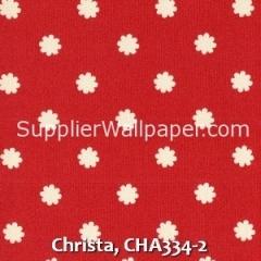 Christa, CHA334-2