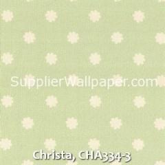Christa, CHA334-3