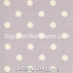 Christa, CHA334-4