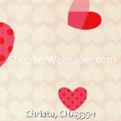Christa, CHA335-1