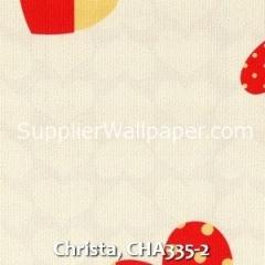Christa, CHA335-2