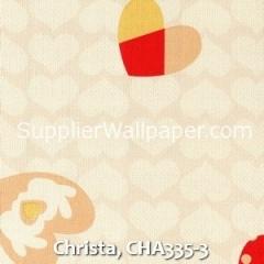 Christa, CHA335-3