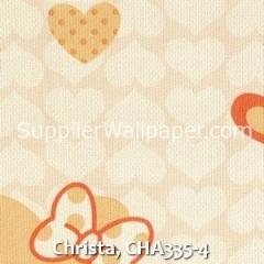 Christa, CHA335-4
