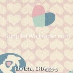 Christa, CHA335-5