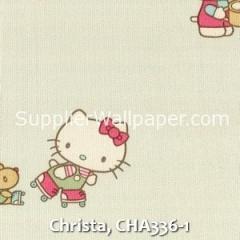 Christa, CHA336-1