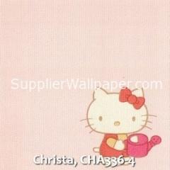 Christa, CHA336-4