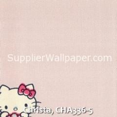 Christa, CHA336-5