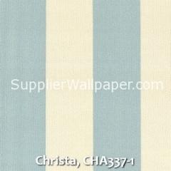 Christa, CHA337-1