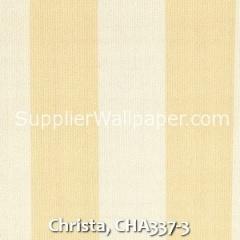 Christa, CHA337-3