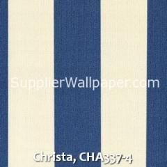 Christa, CHA337-4