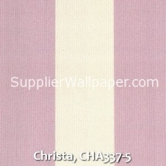 Christa, CHA337-5