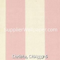Christa, CHA337-6