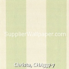 Christa, CHA337-7