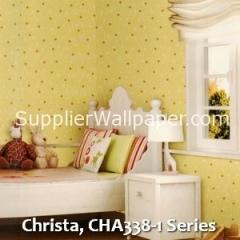 Christa, CHA338-1 Series