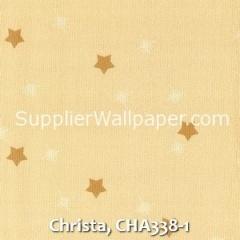 Christa, CHA338-1