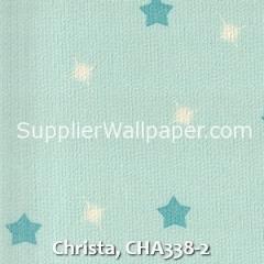 Christa, CHA338-2
