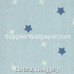 Christa, CHA338-3