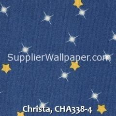 Christa, CHA338-4