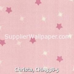 Christa, CHA338-5