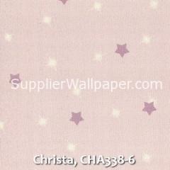 Christa, CHA338-6