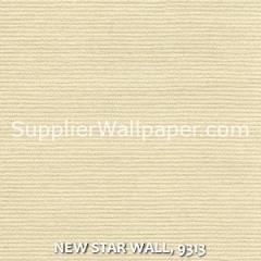NEW STAR WALL, 9313
