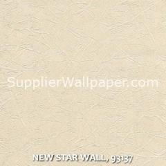 NEW STAR WALL, 93137