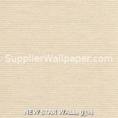 NEW STAR WALL, 9314