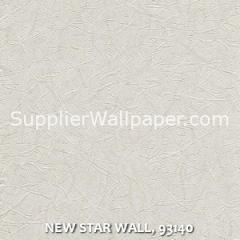 NEW STAR WALL, 93140