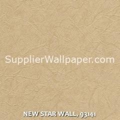 NEW STAR WALL, 93141