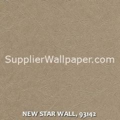 NEW STAR WALL, 93142