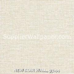 NEW STAR WALL, 93144