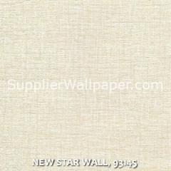 NEW STAR WALL, 93145