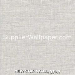 NEW STAR WALL, 93147