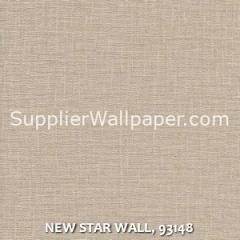 NEW STAR WALL, 93148
