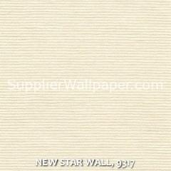 NEW STAR WALL, 9317