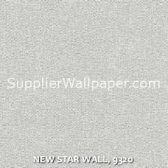 NEW STAR WALL, 9320