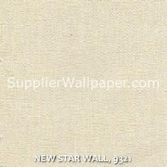 NEW STAR WALL, 9321