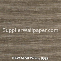 NEW STAR WALL, 9335