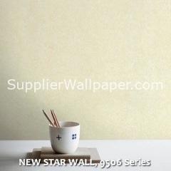 NEW STAR WALL, 9506 Series