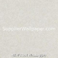 NEW STAR WALL, 9507