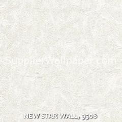 NEW STAR WALL, 9508