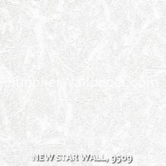 NEW STAR WALL, 9509